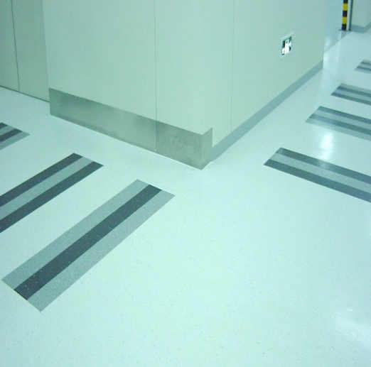 导静电地板/防静电地板
